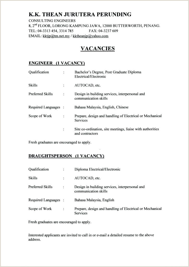 Fresher Resume Format For Eee Engineers Civil Engineering Resume Formats – Emelcotest
