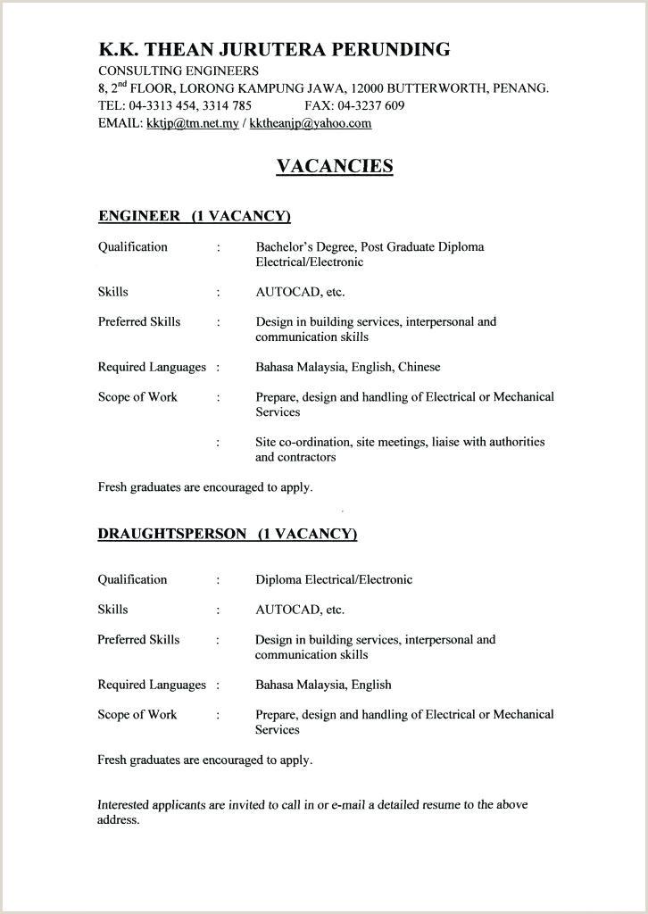 Fresher Resume Format For Eee Engineers Civil Engineering Resume Formats – Emelcotest