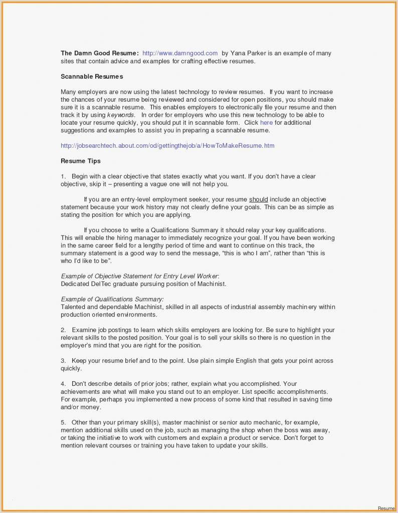 Fresher Resume Format For Eee Engineers Electrical Engineer Cover Letter Samplesktop Gagnatashort Co