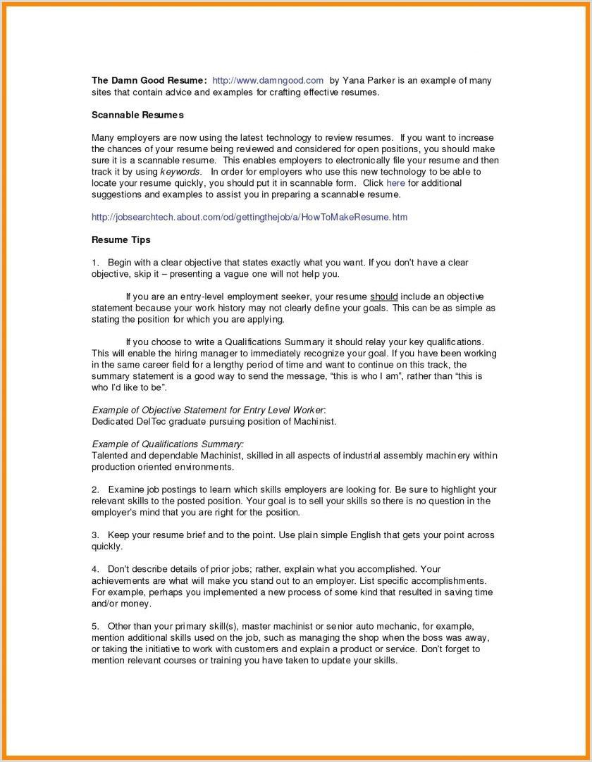 Fresher Resume Format For Eee Engineers Sample Resume Civil Engineering Jobs Valid Objective For