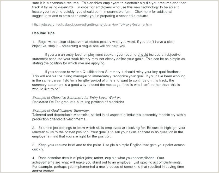 Fresher Resume Format For Engineers 40 Elegant Biodata Format For Job Fresher Pdf Download