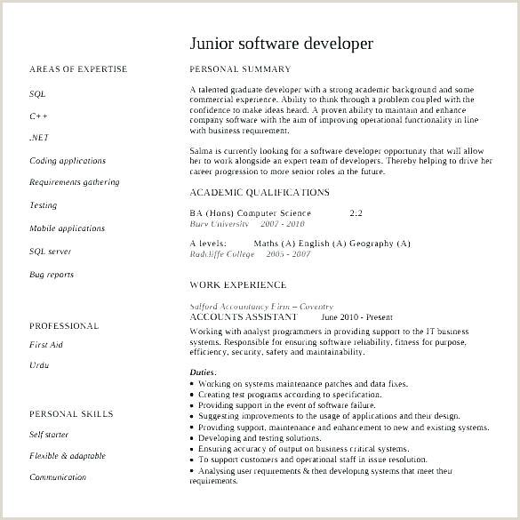 Fresher Resume Format For Engineers Cse Sample Resume For Net Developer Fresher – Airexpresscarrier