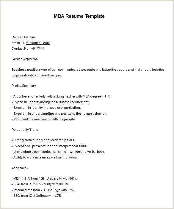 Fresher Resume format for Engineers Ece Freshers format for Engineers Resume Samples Template Free