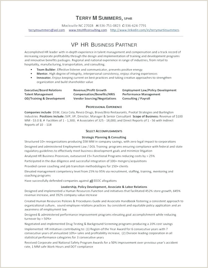 Fresher Resume format for Engineers Fresher Resume Sample for software Engineer – Newskeyfo