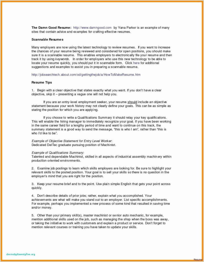 Fresher Resume Format For Engineers Resume Sample User Interface Developer Resume Aforanything