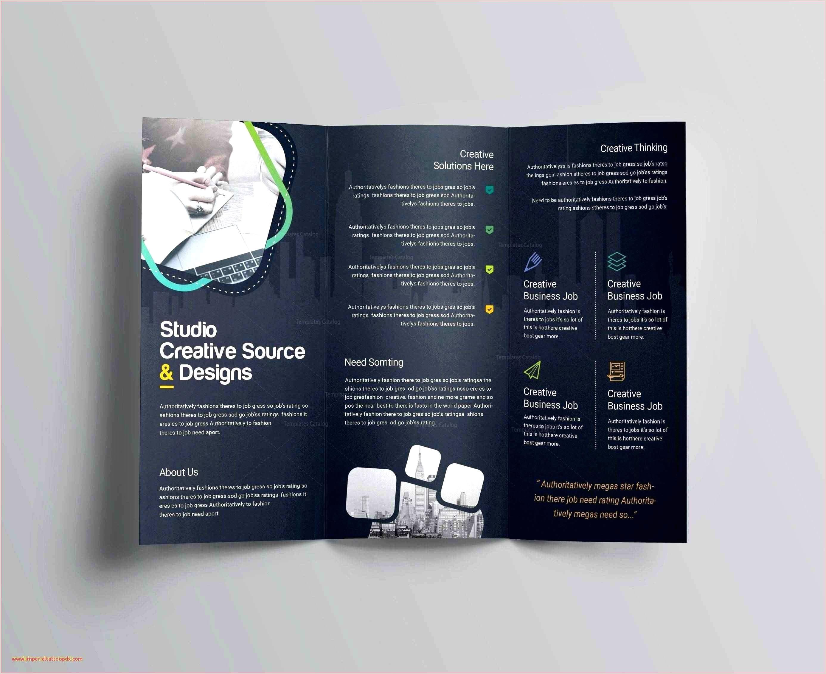 Fresher Resume Format For Graphic Designer 47 Nouveau Cv Design R Xenakisworld