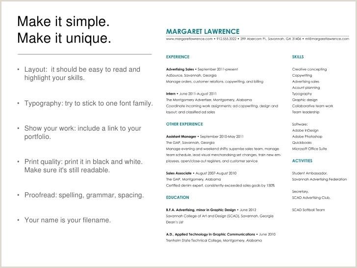 Fresher Resume Format For Graphic Designer Junior Graphic Design Cover Letter Awesome Resume Format For