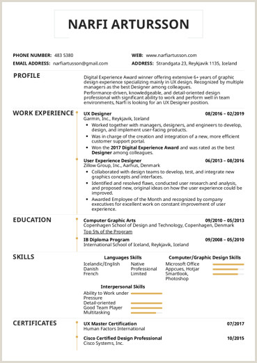 Fresher Resume format for Graphic Designer Resume Examples by Real People Jewelry Designer Resume