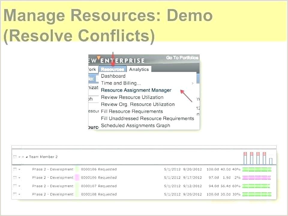 Fresher Resume format for Java Acting Portfolio Template