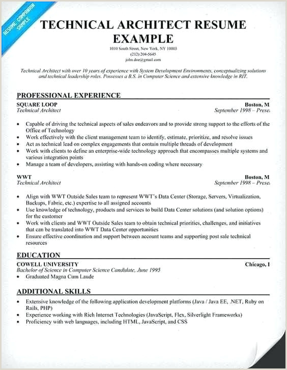 Fresher Resume Format For Java Developer Core Java Resume – Thrifdecorblog