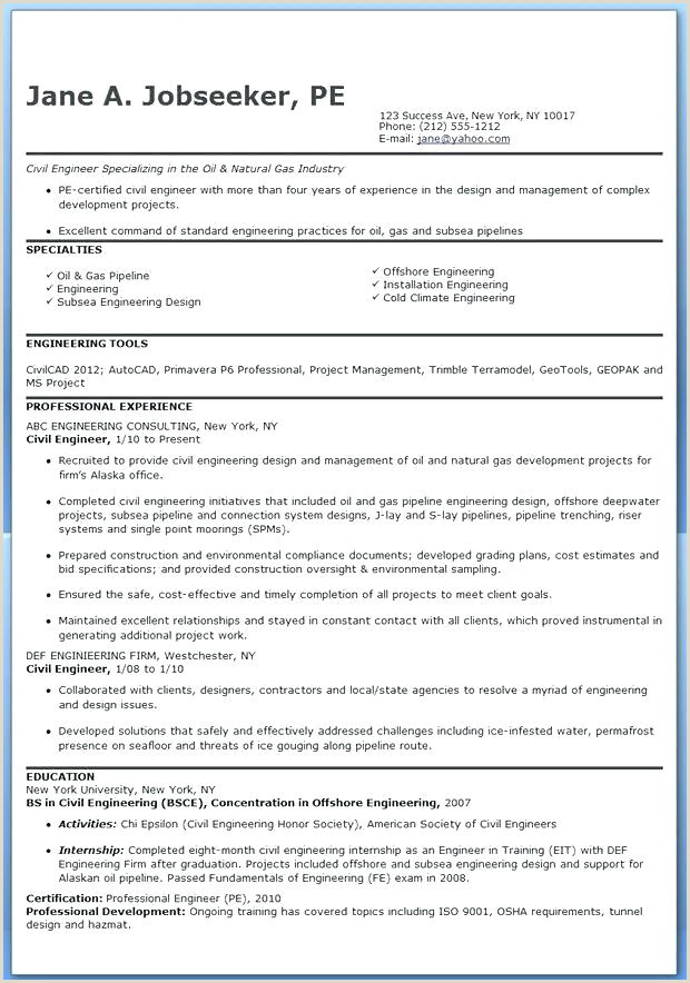 Fresher Resume Format For Java Developer Resume Template For Experienced