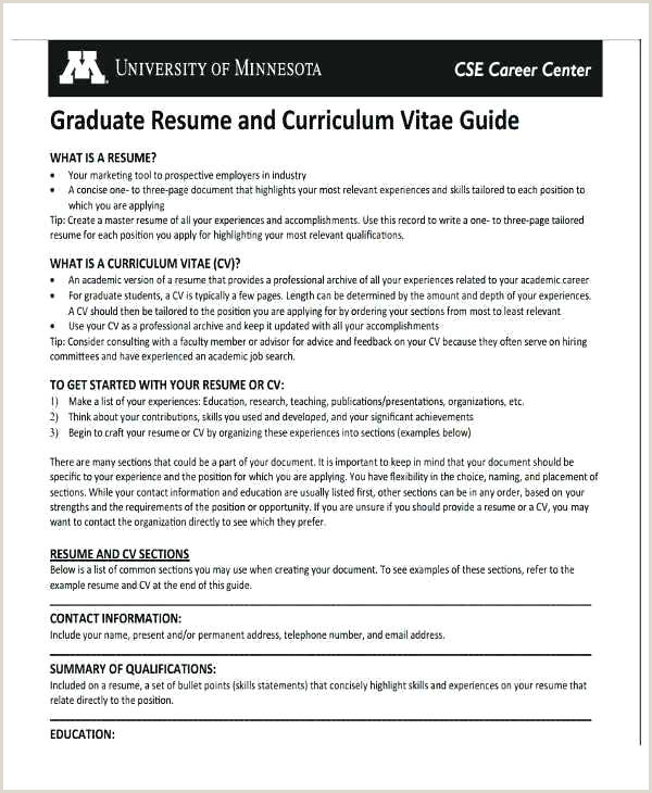 Fresher Resume Format For Lecturer Post Resume For Lecturer – Thrifdecorblog