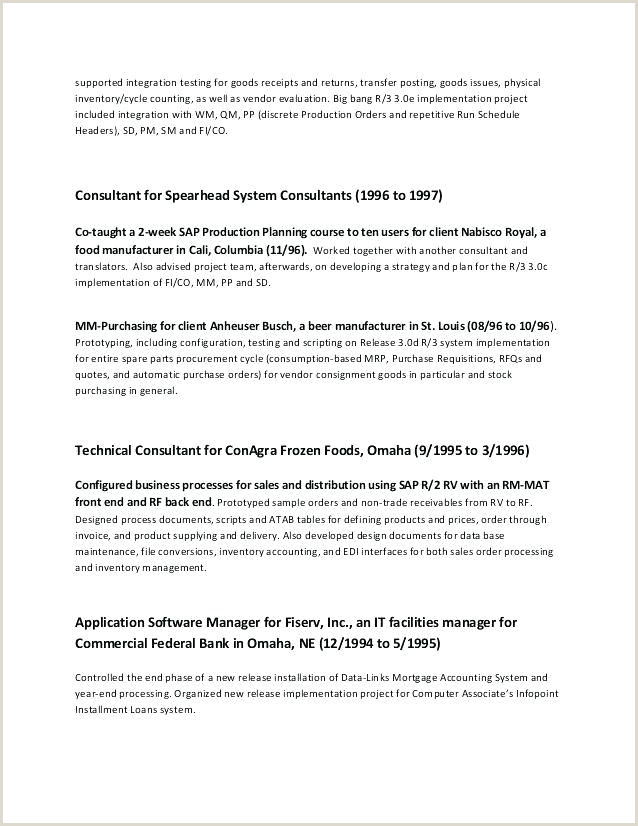 Fresher Resume Format For Lecturer Post Sample Resume For Bank Jobs Kadilrpentersdaughter