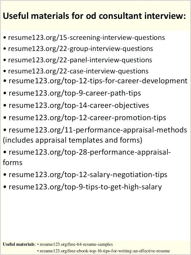 Fresher Resume Format For Manual Testing Performance Testing Resume – Thrifdecorblog
