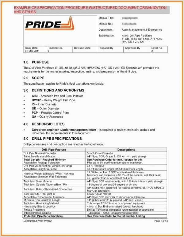 Fresher Resume Format For Manual Testing Quality Assurance Resume Samples Sample ¢Ë†Å¡ Training Manual