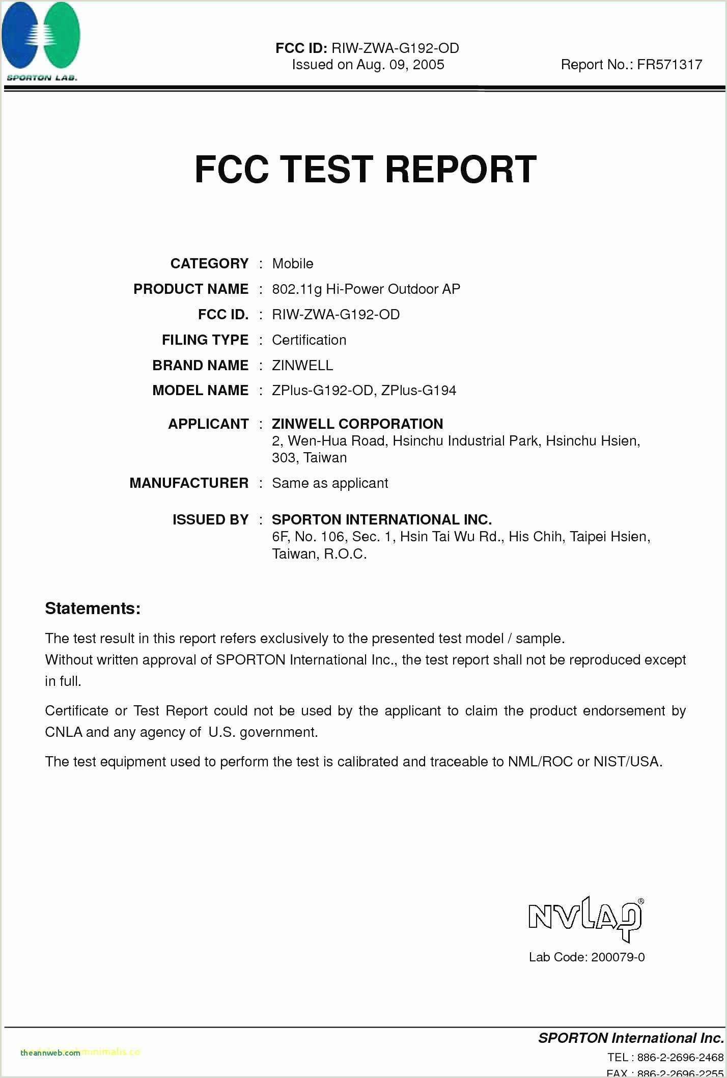Fresher Resume format for Manual Testing software Testing Resume Sample Best software Testing Resume