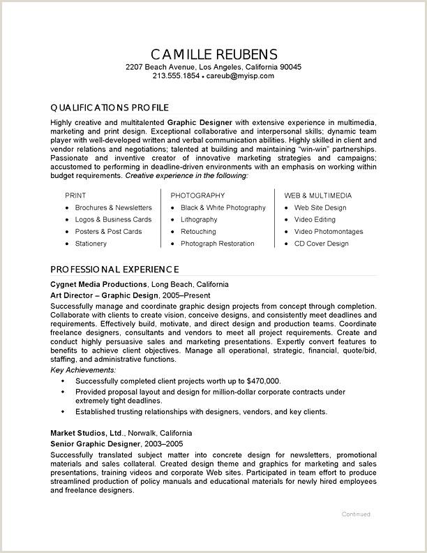 Fresher Resume format for Marketing Entertaining Resume format for Freshers Resume Design