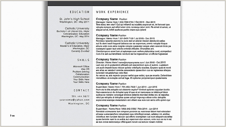 Fresher Resume format for Mba Hr Beautiful Mba Resume format for Freshers Resume Design