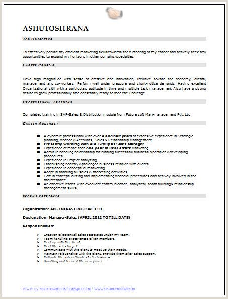 Fresher Resume format for Mba Marketing Leadership Vs Management Essays Infraadvice Enterprise
