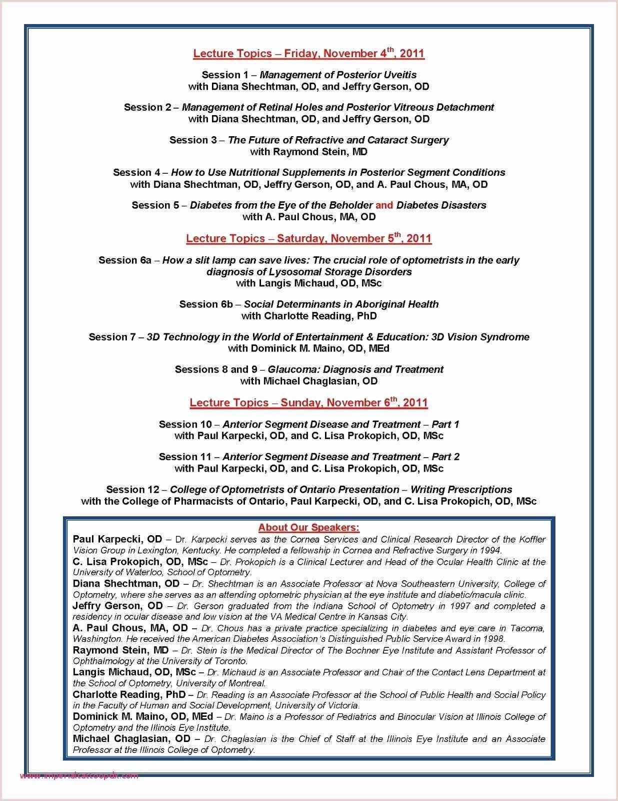 Fresher Resume format for Msc Chemistry 55 Simple Resume format for Freshers Doc