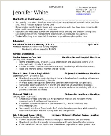 Fresher Resume format for Nurses Please Help Me to Write My Essay Google Product forums