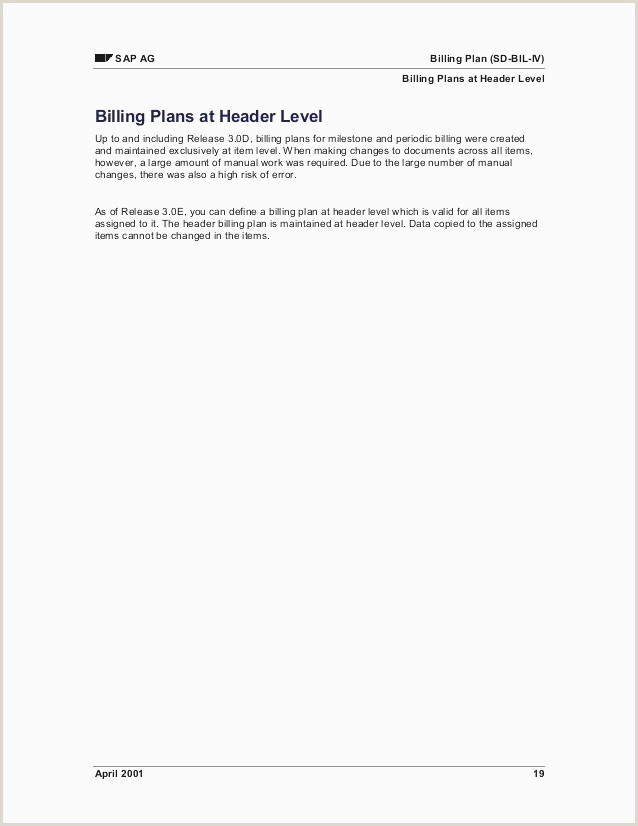 Fresher Resume format for Receptionist Resume formats for Fresher Free Resume format for Freshers