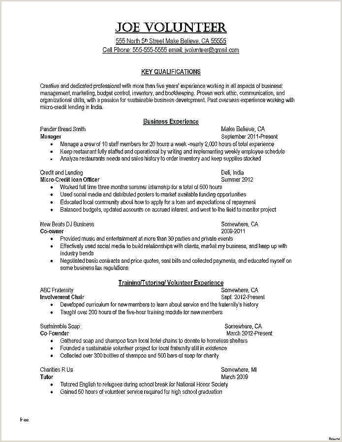 Fresher Resume format for Receptionist Resume Samples for Freshers Cv Samples for B Freshers