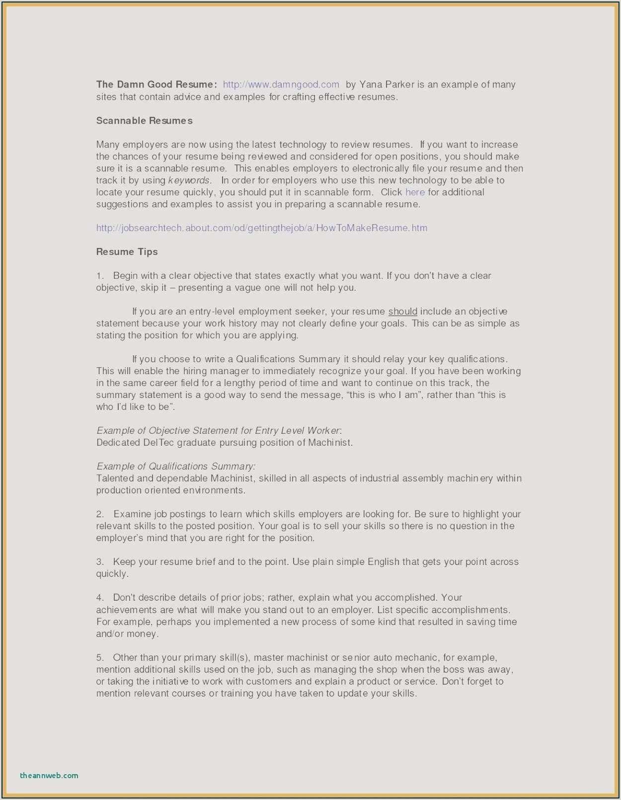 Fresher Resume Format For Sales Executive Resume Samples For Freshers Sample Resume Model Pdf Fresh 11