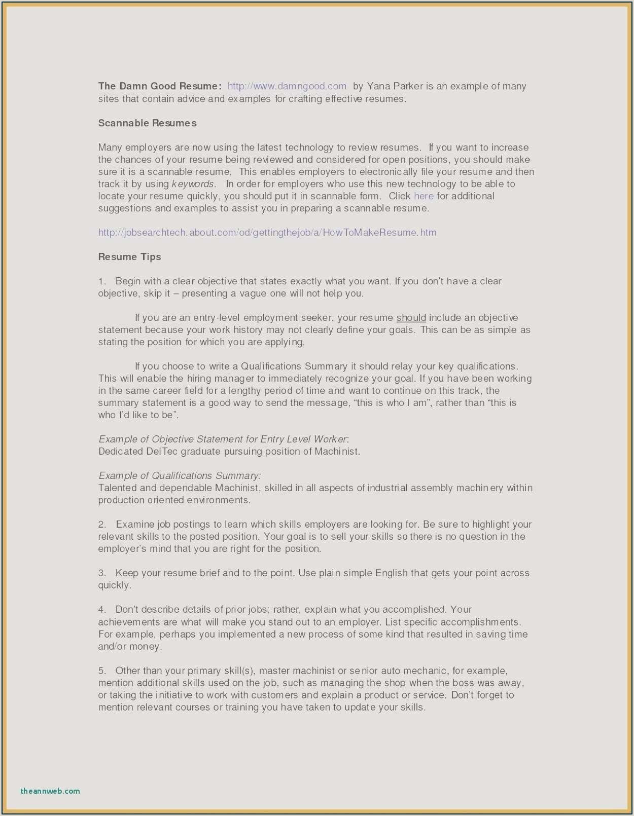 Fresher Resume Format For Sales Resume Samples For Freshers Sample Resume Model Pdf Fresh 11