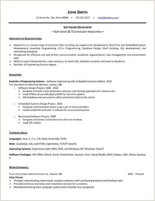 Fresher Resume Format For Software Developers Pin By Vasudevan On Vasudevan Palanisamy