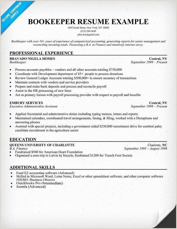 Fresher Resume format for software Engineers Lovely software Developer Fresher Resume