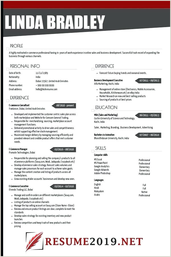 Fresher Resume Format For Software Testing Perfect Resume Format For Experience Latest Software Tester