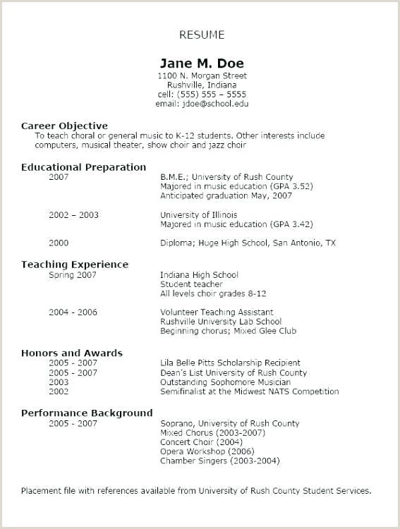 Fresher Resume Format For Software Testing Sample Resume Form – Thrifdecorblog