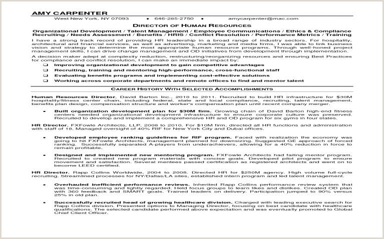 Fresher Resume Format For Software Testing Software Testing Resume Samples Best Software Qa Resume