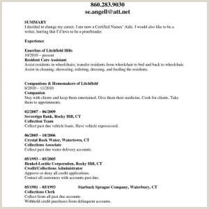 Fresher Resume Format For Store Chef Resume Objective Free Resume Samples For Cooks – Chef