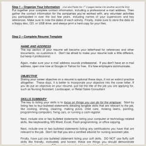 Fresher Resume Format For Store Cook Resume Example Sample Resume Samples For Cooks – Chef