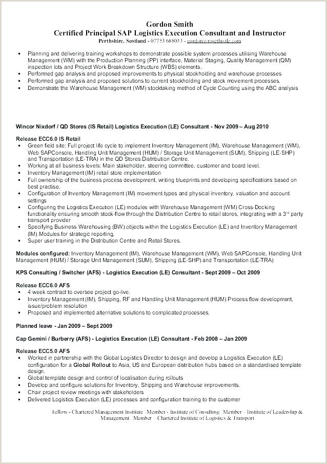 Fresher Resume Format For Store Ha – Trade Resume