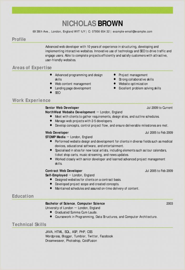 Fresher Resume format for Teacher Preschool Teacher Resume Sample Monster Early Childhood