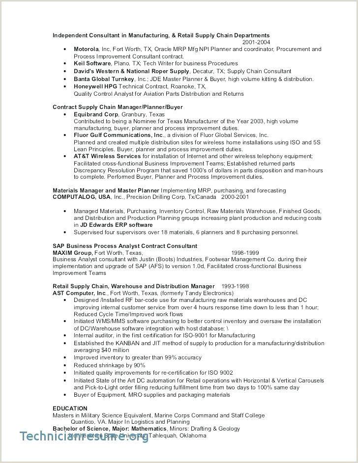 Fresher Resume Format For Teaching Job Cv Sample For Fresher Teacher Schön Mba Resume Sample Resume