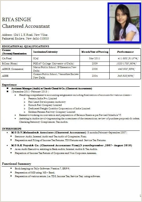 Fresher Resume format for Teaching Job Resume format Job Interview format Interview Resume