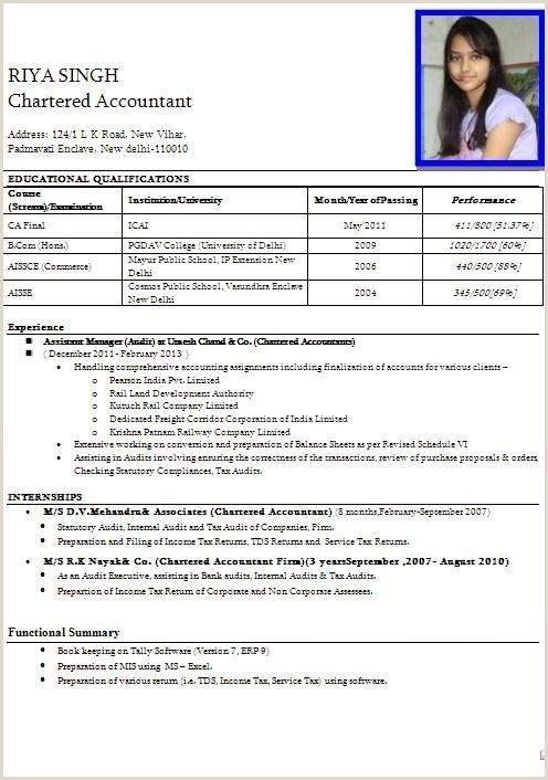 Fresher Resume format for Teaching Job Resume format Job Interview format Interview Resume