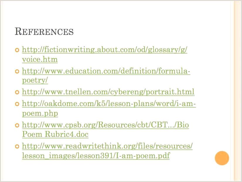 Fresher Resume format for Teaching top Fresher Teacher Resume format Pdf Resume Design