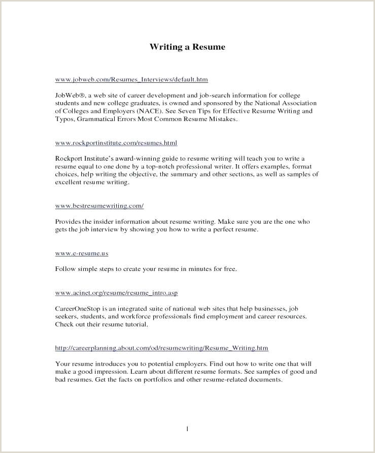 Fresher Resume format for Testing Resume format Ideas – Cocinacolibri