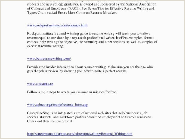 Fresher Resume Format For Ui Developer Cover Letter For Fresher Job Seeker Inspirational Best
