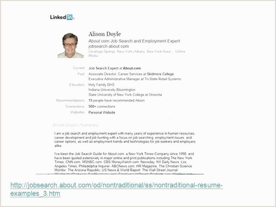 Fresher Resume format for Ui Developer Cv Sample for Fresher Teacher Inspirierend Effective Resume