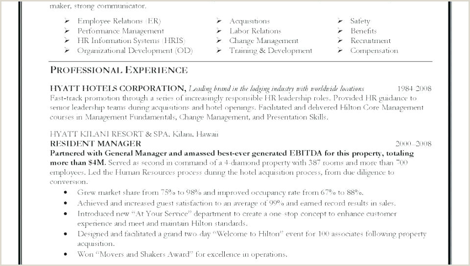 Fresher Resume format for Ui Developer Mba Finance Resume Sample – Joefitnessstore