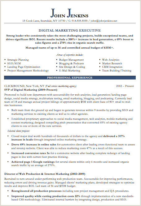 Fresher Resume Format Free Download In Ms Word 25 Free Resume Templates For Microsoft Word & How To Make