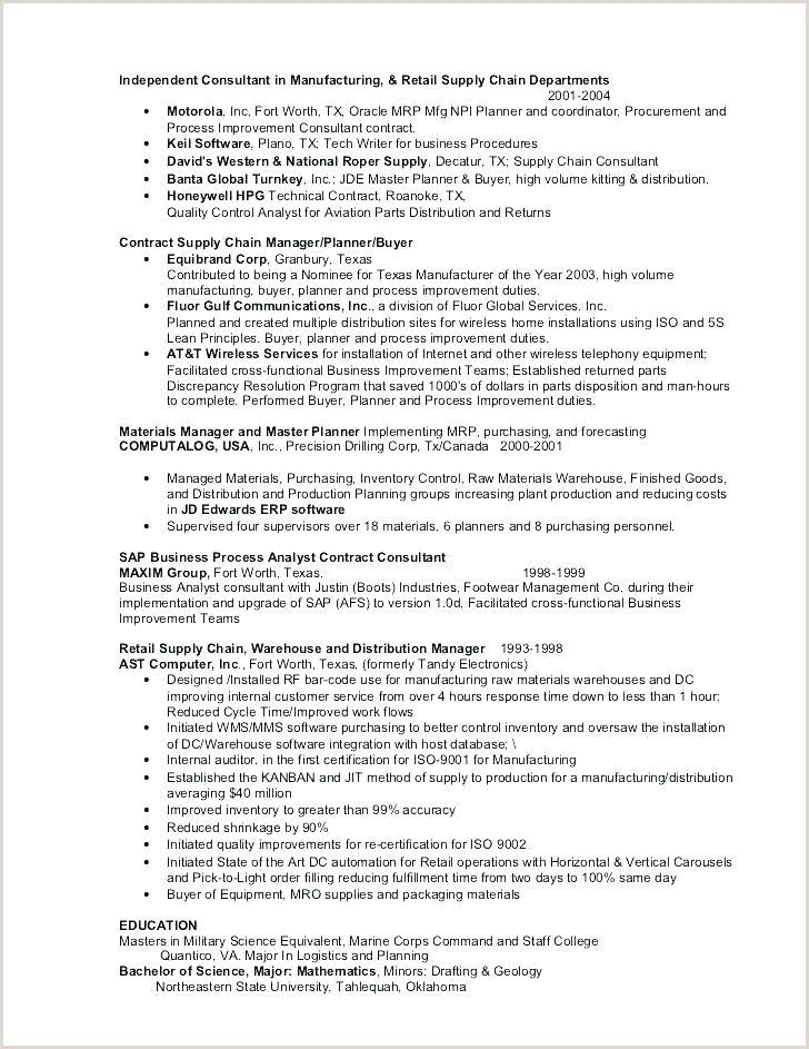 Fresher Resume Format In Excel Resume Samples For Freshers Sample Best Resume Examples