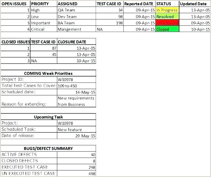 Fresher Resume Format In Excel Testing Spreadsheet Template