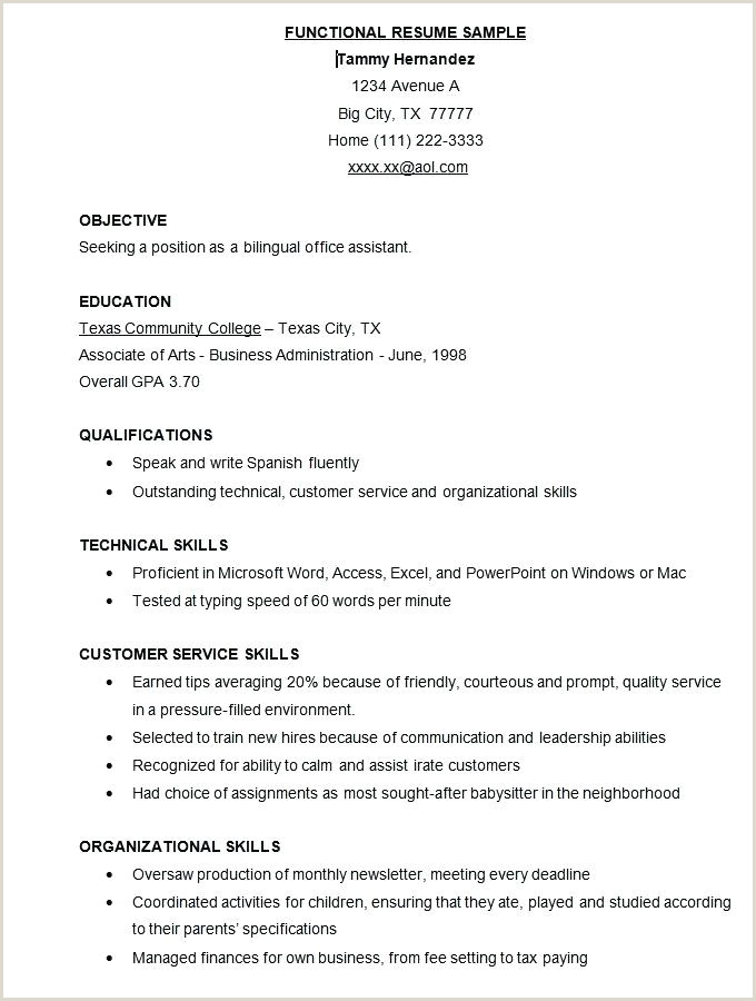 Fresher Resume format In Ms Word Fresher Resume format Template Download Cv Uk Curriculum